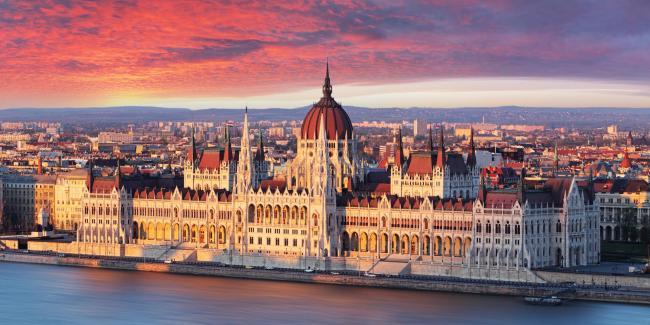 Як просто і без проблем отримати  ПМП в Угорщині