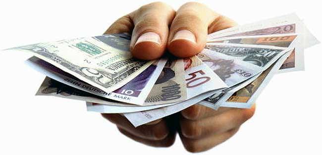 Компанія «Money Veo» є однією з найкращих по видачі кредитів!